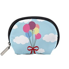 Balloons Accessory Pouch (small)