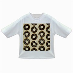 Donuts Baby T-shirt