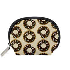 Donuts Accessory Pouch (Small)