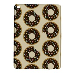 Donuts Apple Ipad Air 2 Hardshell Case