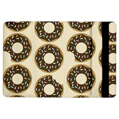 Donuts Apple iPad Air 2 Flip Case