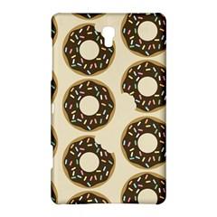 Donuts Samsung Galaxy Tab S (8.4 ) Hardshell Case