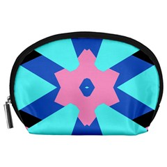Benny Dorian Accessory Pouch (Large)