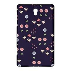 Summer Garden Samsung Galaxy Tab S (8 4 ) Hardshell Case