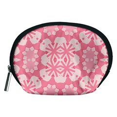 Pinkette Evelynne Accessory Pouch (Medium)