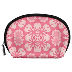 Pinkette Evelynne Accessory Pouch (large)