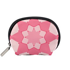 Pinkette Doreen Accessory Pouch (small)