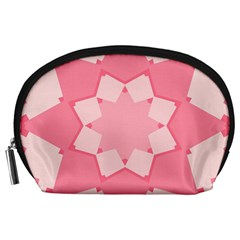 Pinkette Doreen Accessory Pouch (Large)