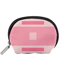 Pinkette Carolianne Accessory Pouch (small)