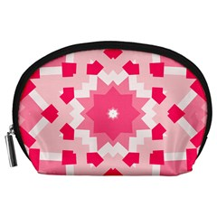 Pinkette Amalie Accessory Pouch (Large)