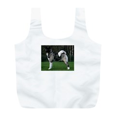 Akita Full Reusable Bag (L)