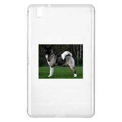 Akita Full Samsung Galaxy Tab Pro 8.4 Hardshell Case