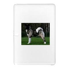 Akita Full Samsung Galaxy Tab Pro 12.2 Hardshell Case