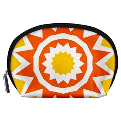 Orangine Stariana Accessory Pouch (large)