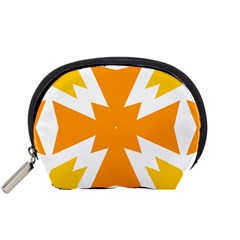 Orangine Abelone Accessory Pouch (Small)