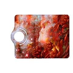 Star Dream Kindle Fire HD (2013) Flip 360 Case