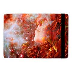 Star Dream Samsung Galaxy Tab Pro 10 1  Flip Case