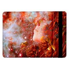 Star Dream Samsung Galaxy Tab Pro 12.2  Flip Case