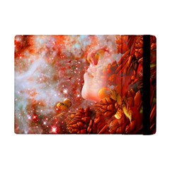 Star Dream Apple iPad Mini 2 Flip Case
