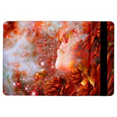 Star Dream Apple iPad Air 2 Flip Case
