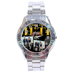 2309020769 A7e45feabe Z Stainless Steel Watch
