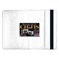 2309020769 A7e45feabe Z Samsung Galaxy Tab Pro 12 2  Flip Case