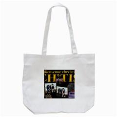 2309020769 A7e45feabe Z Tote Bag (White)