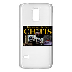 2309020769 A7e45feabe Z Samsung Galaxy S5 Mini Hardshell Case