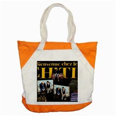 2309020769 A7e45feabe Z Accent Tote Bag