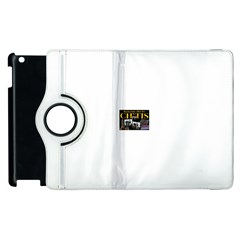 2309020769 A7e45feabe Z Apple iPad 3/4 Flip 360 Case