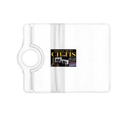 2309020769 A7e45feabe Z Kindle Fire HD (2013) Flip 360 Case