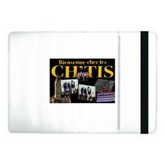 2309020769 A7e45feabe Z Samsung Galaxy Tab Pro 10.1  Flip Case