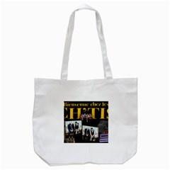 2309020769 A7e45feabe Z Tote Bag (White)