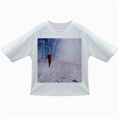 Untitled1 Baby T Shirt