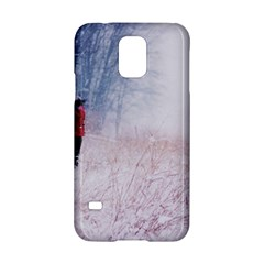 Untitled1 Samsung Galaxy S5 Hardshell Case