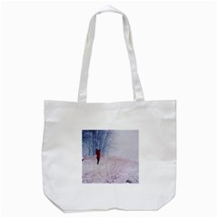 Untitled1 Tote Bag (White)
