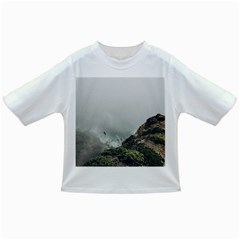Untitled2 Baby T Shirt