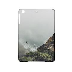 Untitled2 Apple iPad Mini 2 Hardshell Case