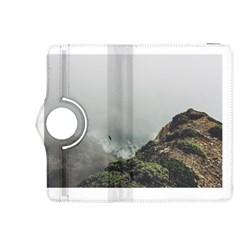 Untitled2 Kindle Fire HDX 8.9  Flip 360 Case