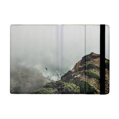 Untitled2 Apple iPad Mini 2 Flip Case
