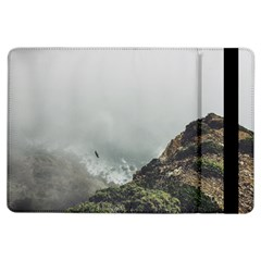 Untitled2 Apple iPad Air Flip Case
