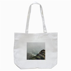 Untitled2 Tote Bag (White)