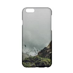 Untitled2 Apple iPhone 6 Hardshell Case