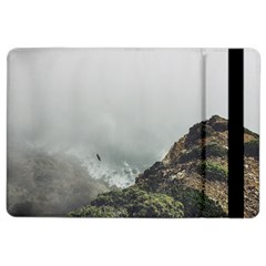 Untitled2 Apple iPad Air 2 Flip Case