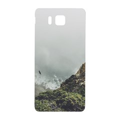 Untitled2 Samsung Galaxy Alpha Hardshell Back Case