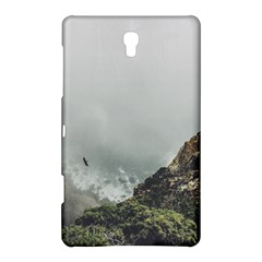 Untitled2 Samsung Galaxy Tab S (8.4 ) Hardshell Case