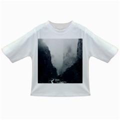 Unt3 Baby T-shirt