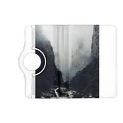 Unt3 Kindle Fire HD (2013) Flip 360 Case