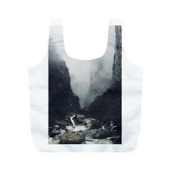 Unt3 Reusable Bag (M)