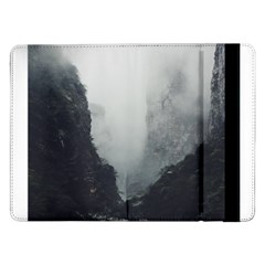 Unt3 Samsung Galaxy Tab Pro 12.2  Flip Case